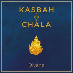 Divane | Kasbah