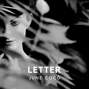 Letter | June Cocó