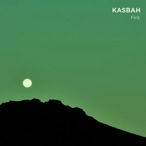 Fint | Kasbah