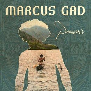 Pouvoir | Marcus Gad