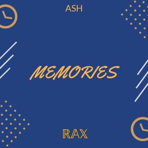 Memories | Ash