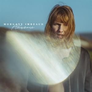 Amazone | Morgane Imbeaud