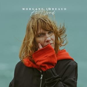 Au nord | Morgane Imbeaud