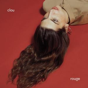 Rouge | Clou