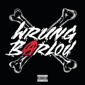 Wrung x Barlou | Seth Gueko