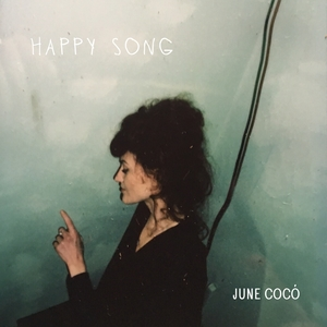 Happy Song | June Cocó