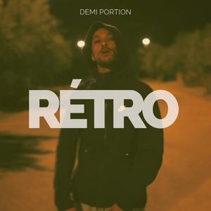 Rétro | Demi Portion