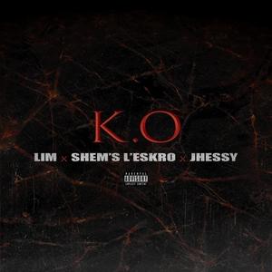 K.O | Lim