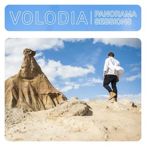 Panorama sessions | Volodia
