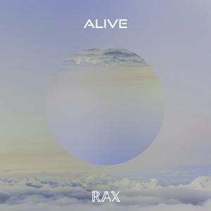 Alive | Ash