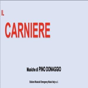 Il carniere | Pino Donaggio