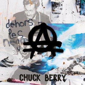 Chuck Berry   AUSGANG