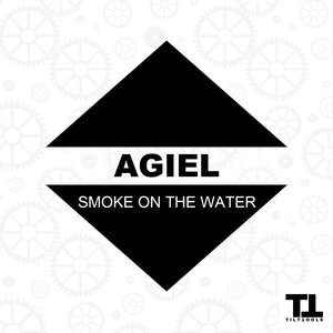 Smoke On The Water | Agiel