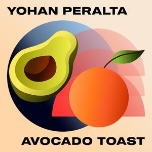 Avocado Toast | Yohan Peralta