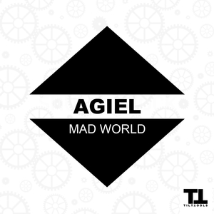Mad World | Agiel