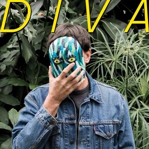 Diva | François Club