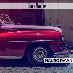 Black Mambo | Mauro Rawn