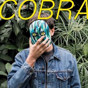 Cobra I | François Club
