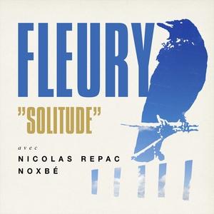 Solitude | Nicolas Repac