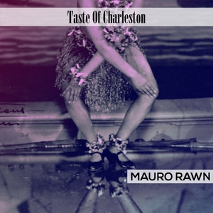 Taste Of Charleston | Mauro Rawn