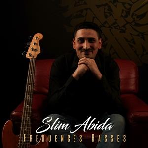 Fréquences Basses | Slim Abida