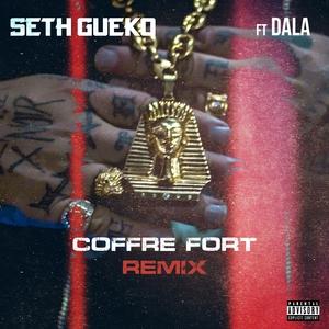Coffre fort | Seth Gueko