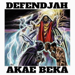 Defendjah | Akae Beka