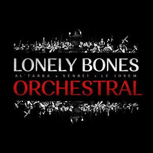 Lonely Bones   Al'Tarba