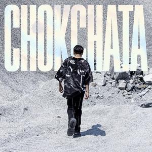 Chok Chata | Maiyarap