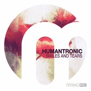 Smiles and Tears | Humantronic