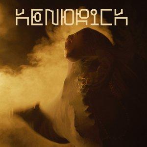 Kendrick | KT Gorique