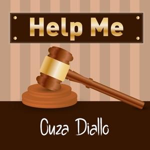 Help Me   Ouza Diallo