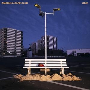 Od'e | Amarula Café Club