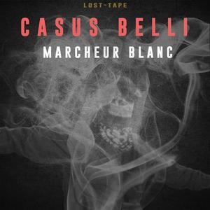Marcheur blanc | Casus Belli