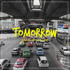 Tomorrow | MPL