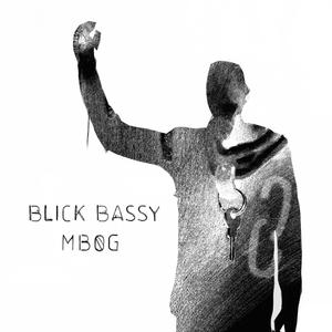Mbog | Blick Bassy