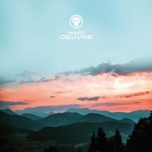 Oeuvre | Mako