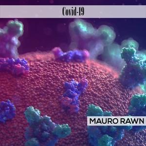 Covid-19 | Mauro Rawn