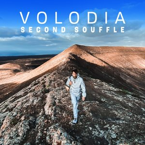 Second souffle | Volodia