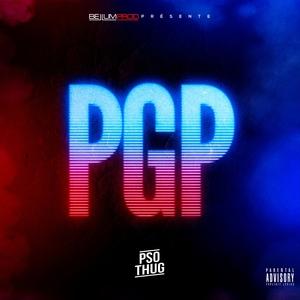 PGP | Pso Thug