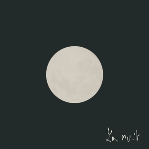 La nuit | Piedbois