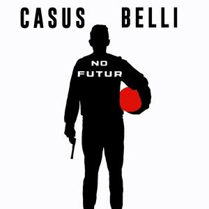 No futur | Casus Belli
