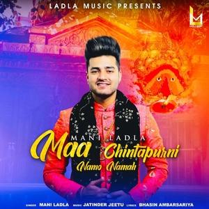 Maa Chintapurni Namo Namah | Mani Ladla