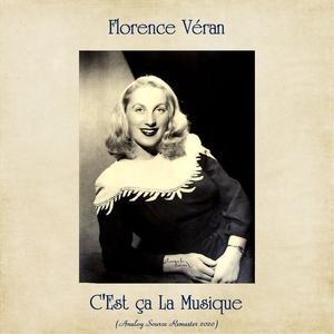 C'Est ça La Musique | Florence Véran