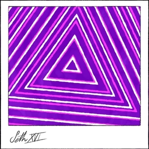 Rainbow | Seth XVI