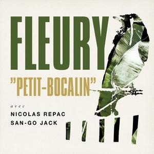 Petit-bocalin | Nicolas Repac