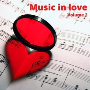 Music in love - volume 2 | Various Artists
