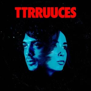 TTRRUUCES | TTRRUUCES