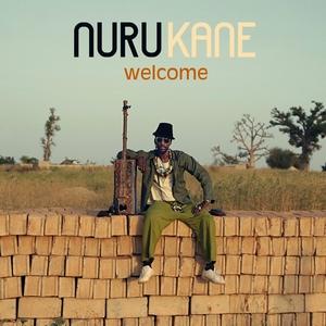 Welcome | Nuru Kane