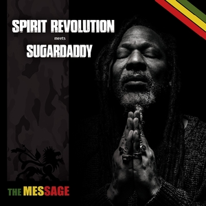The Message | Spirit Revolution
